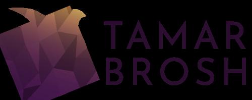 Tamar Brosh